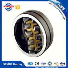 All Type of Bearing (22215k) Chinese High Precision Bearing