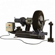 Cheap Automatic Truck / Bus Tyre Changer Machine Price