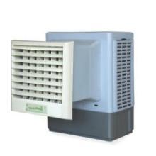 Cy-Wsa 4500 Window Air Cooler