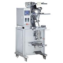 Schokoladenpulver-Verpackungsmaschine / Pulver-Taschen-Verpackungsmaschinen
