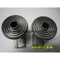 Präzisions-Hochwertige Aluminium-Druckguss für Satellite Communication Parts