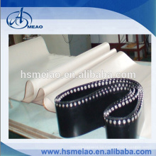 Термостойкий фторопластовый ленточно-шлифовальный станок с высоким качеством
