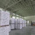 PVC Paste Resin P450 For Wallpaper