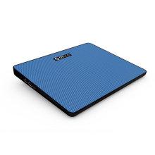 ORICO USB Laptop Cooling Pad avec un ventilateur super mince