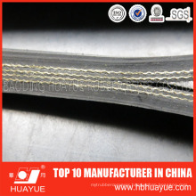 Superior Nylon Conveyor Belts for Mining