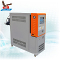 Industrial Injection Mould Temperature Control Unit