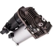 Compresor de suspensión neumática 1643200304 para Mercedes-Benz W164