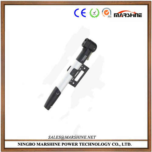 bicycle pump hand pump