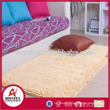 Tapis de plage rembourrée plancher pour la danse, sol en caoutchouc Hall en rouleau china fty, tapis de sol de haute qualité