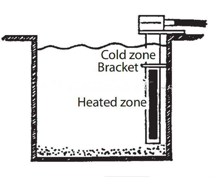 titanium electric heater 3-2