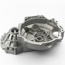 Peças sobressalentes automotivas de fundição sob pressão de alumínio OEM