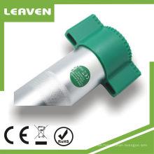 LS-997 Repelente de plagas Mole Chase Mole Expellent