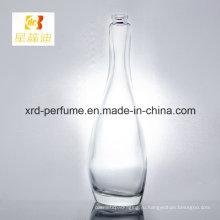 Индивидуальный дизайн мода зрелые Производитель косметической упаковке (XRD244)