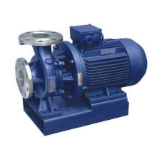 Horizontal Close Coupled Marine Centrifugal Water Pump