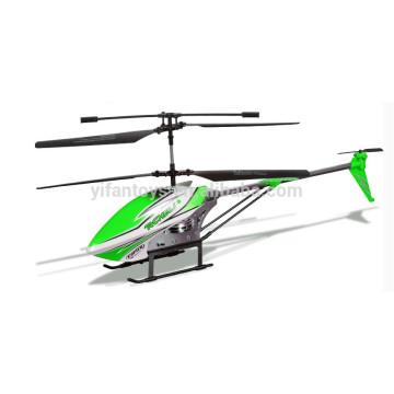 2015 Neuer Entwurfsfernsteuerungshubschrauber RC UFO RC Hubschrauber für Verkauf