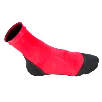 Calcetines de playa Seaskin Lycra Water Sports