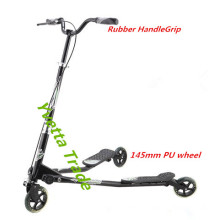 Speeder Scooter with Best Sales for Foreign (YV-LS302M)