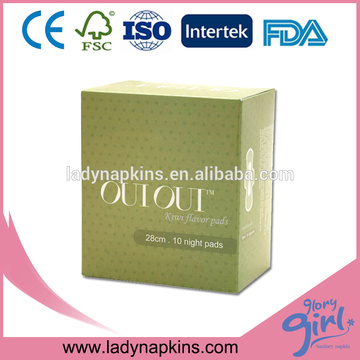 women%27s+sanitary+pads+brands