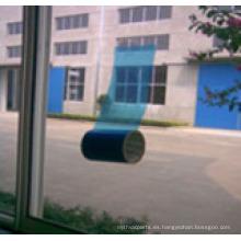 Película de protección de vidrio