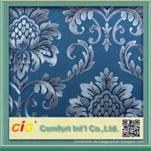 2015 China Fashion Design Wallpapers 3D für Wand