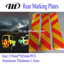 Hot Selling ISO Certificate Reflective Tape For Car