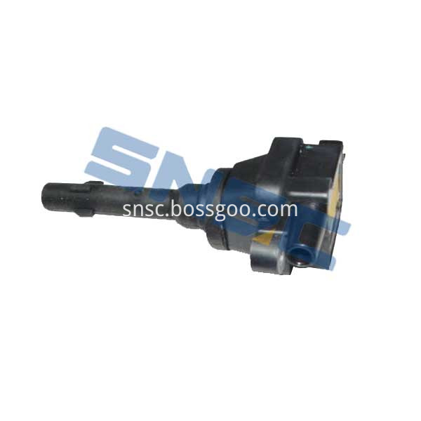 Sn01 000625 Ignition Coil Chery Karry Q22b Q22e Car Parts 1