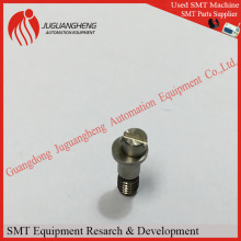 E6367705000 Juki Alimentador Stopper Shaft