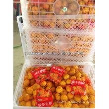 Mandarino do bebê / mandarinas frescas do mandarino / chinês do bebê
