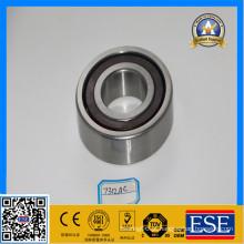 Hot Sale Rolamento de esferas de contato angular Slide 7312AC
