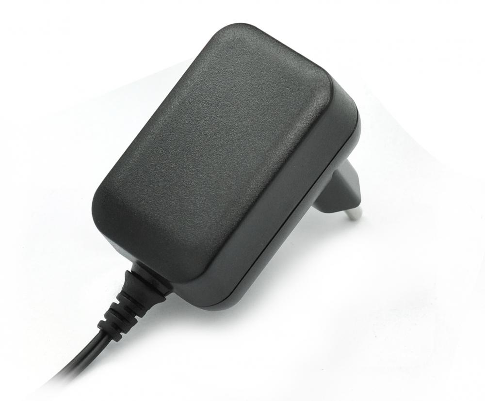 Aromatherapy Diffuser Power Adapter