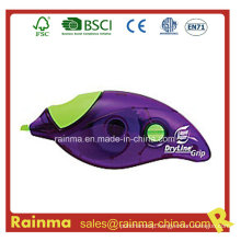2015 Hot Sale Correction Tape with Nice Design