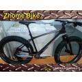 Велосипедов/углеродного волокна жира велосипед/жира снег велосипедов/Fat пляж велосипед жира песка жира АКПП велосипед