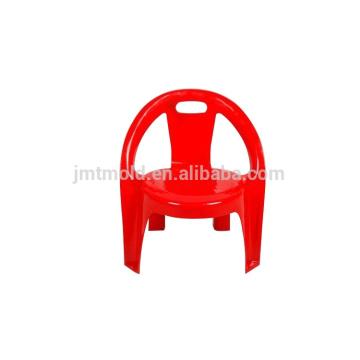Großhandelskundengebundene Formen für Form-Lieferanten-Plastikstuhl-Form