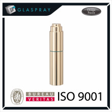 SCALA Twist and Spray 20ml Cartouche rechargeable Perfume Travel Spray