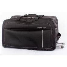 Bolsa de viaje de viaje de equipaje para exterior, viajes, portátil