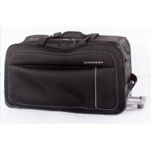 Luggage Trolley Travel Bag for Outdoor, Travelling, Laptop