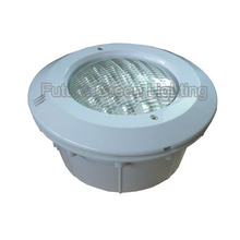LED en plastique LED PAR56