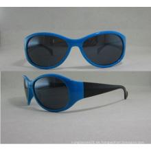 2016 Neuer dünner Abschnitt der Sonnenbrille P25042