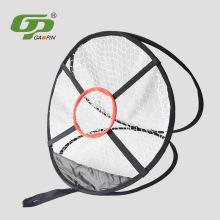 Conjunto de jogos Golf Chipping Net Golf Net Amazon