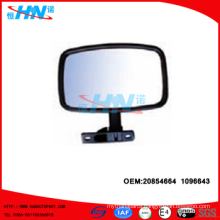 Side Mirror 20854664 1096643 For VOLVO FH & FM VERS.2