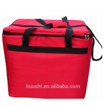 china wholesale reusable extra large insulated cooler bag