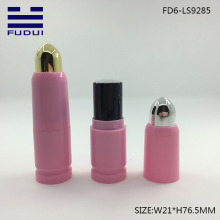 12.1MM New Bullet Shape Empty Lipstick Tube