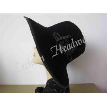 Leisure Lady Bucket Sun Hat (LB15086)