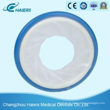 Sterile Einweg-Chirurgische Instrumente Schilddrüse Retraktor