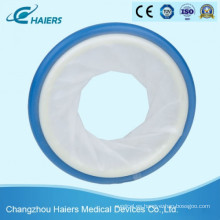 Disposable Medical Use Retractor de heridas Incision Protective Sleeve