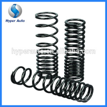 High Quality Bicycle Coil Spring for Shock Absorber