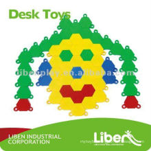 intelligent desktop toys for children LE-PD005