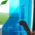 Window PE Protective Film Protective Tape