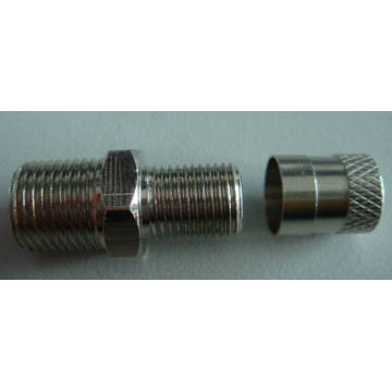 Brass Material Air Tank Valve with BSPT, NPT Thread