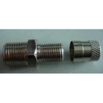 """Válvula de alívio de ar (1/8"""" NPT e BSPT 1/8"""")"""